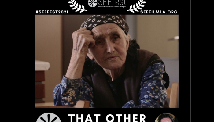 Croatian titles awarded at 16th SEEfestrelated image