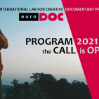 EURODOC 2021.: otvoren poziv za prijave na radionicu u Rovinju