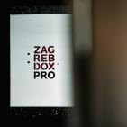 Predstavljanjem programaNebulaepočinje ZagrebDox Pro 2021.