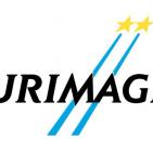 Otvoren poziv: Eurimages traži nezavisne filmske stručnjake