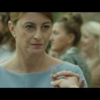 43rd Moscow International Film Festival closes: Zrinko Ogresta's <em>A Blue Flower</em> third based on audience vote