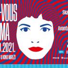 7. Rendez-vous au cinéma: mjesec dana francuskih filmskih hitova u rekordnih 35 nezavisnih kina