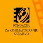 Fondacija za kinematografiju Sarajevo objavila natječaje za podršku proizvodnji i komplementarnim djelatnostima za 2021.godinu
