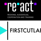 Call for projects of First Cut Lab RE-ACT 2021 now open