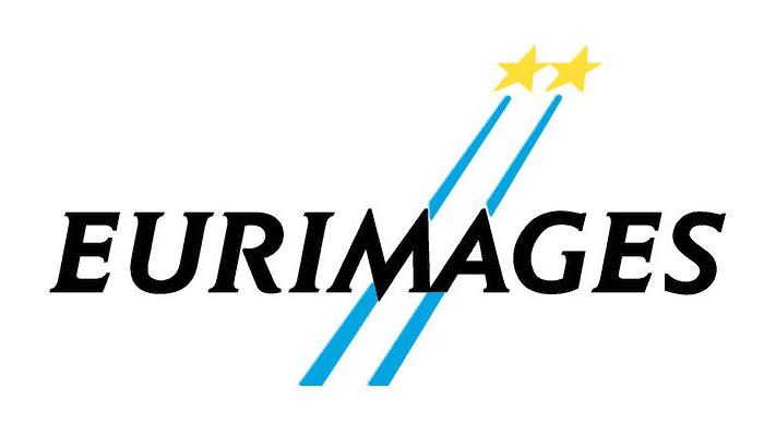 Eurimages podržao čak četiri manjinske hrvatske koprodukcijepovezana slika
