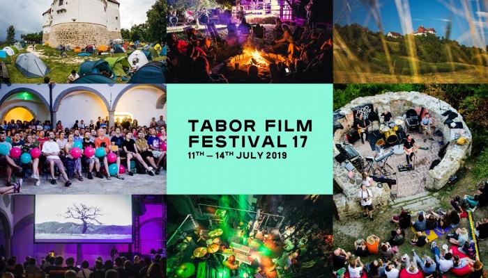 povezivanje festivala