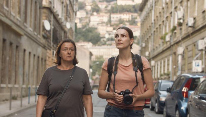 Hrvatski naslovi na festivalu kratkometražnog filma u Palm Springsupovezana slika
