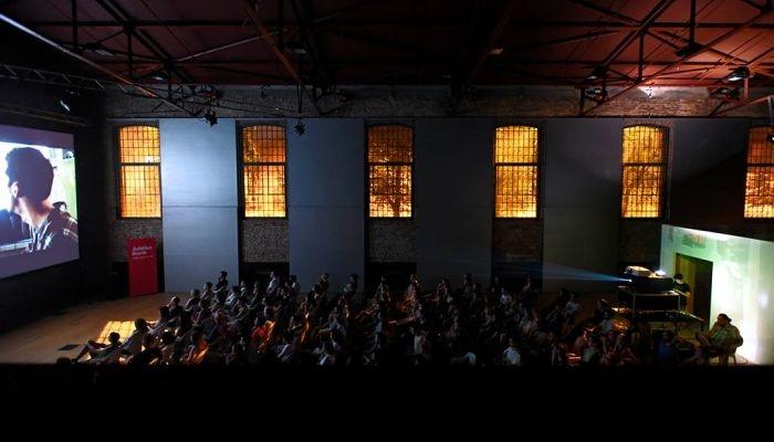 Najbolji filmovi 20. Motovun Film Festivala u Zagrebupovezana slika