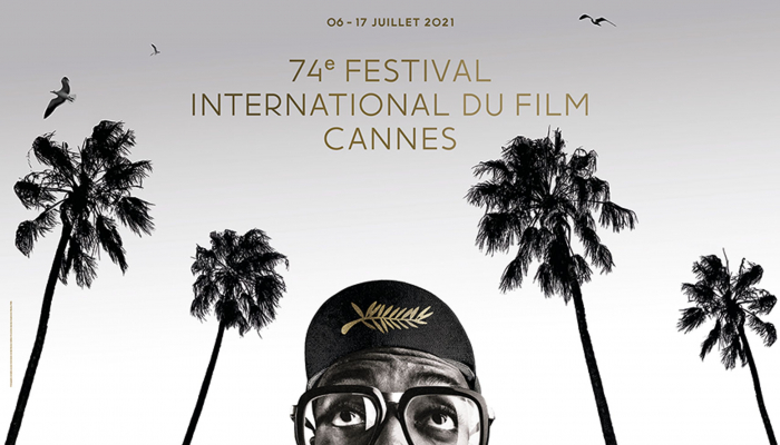 Croatian films and filmmakers at 74th Cannes Film Festivalrelated image
