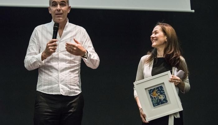 <em>Halimin put</em> osvojio Nagradu publike na MedFilmFestupovezana slika