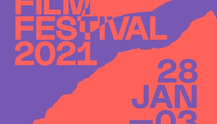 Film <em>Mayday</em>, sniman u Hrvatskoj, na Filmskom festivalu Sundancepovezana slika