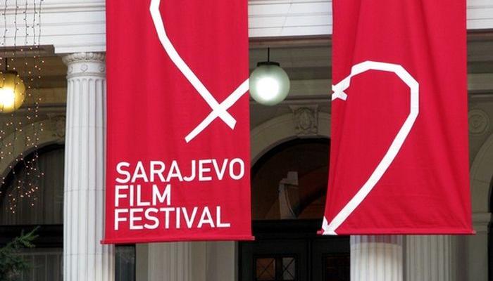 Hrvatski filmovi i filmasi na 26. izdanju Sarajevo Film Festivala