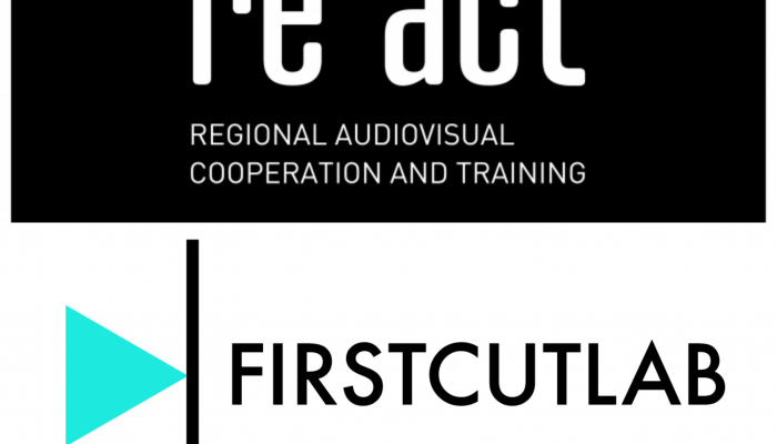 Call for projects of First Cut Lab RE-ACT 2021 now openrelated image