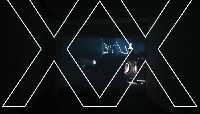 Misliti film: Cinemaniac XXpovezana slika